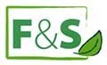 F&S jardinage